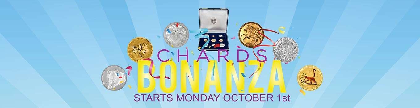 Chards Bonanza Week 2018 184