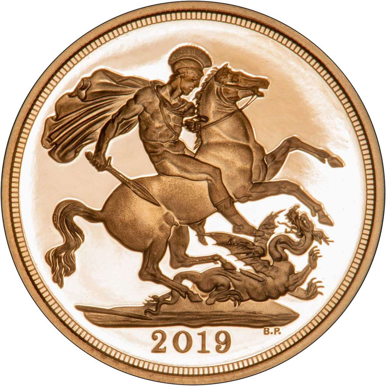 2019 Sovereign Information and Buying Advice 33
