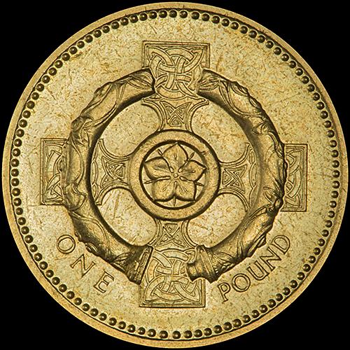 Gxc coin designs 1996 / Wabi coin and walmart videos