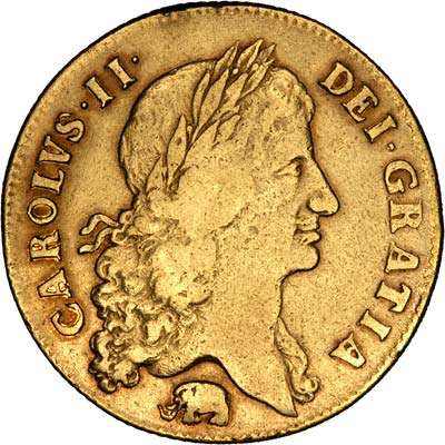 British Coin Collecting Guide