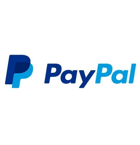 Buy Gold and Silver With PayPal? 297