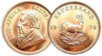 1974 Quarter Value
