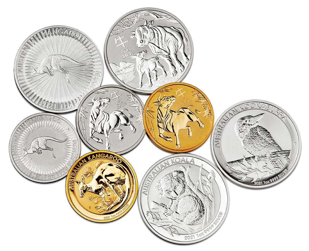Converting old money prices into new currency   Teaching Resources