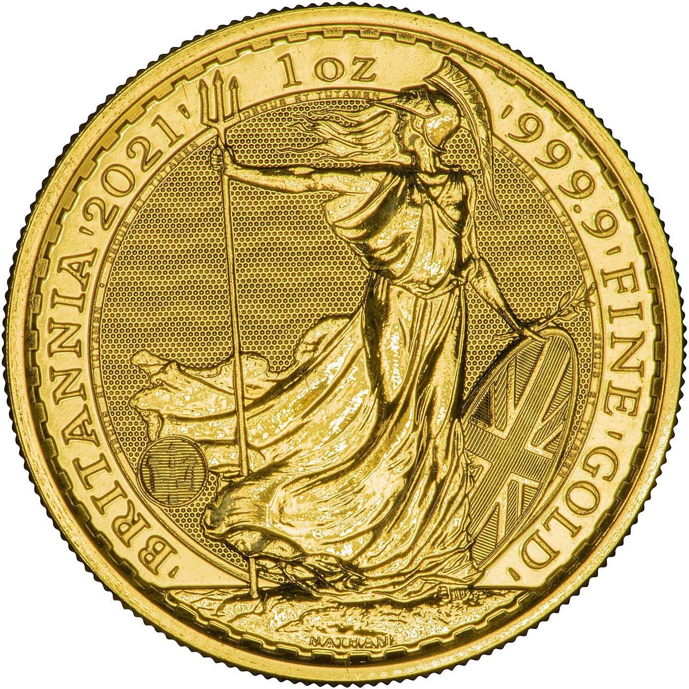 2021-britannia-1-oz-gold-bullion-coin-reverse-500