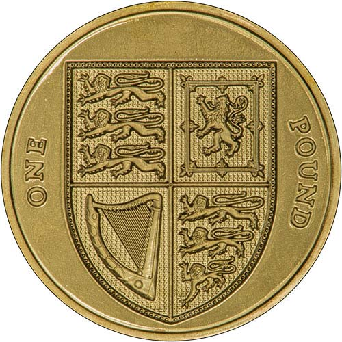 Buy A 2009 Shield Of Arms 163 1 Bu Chard