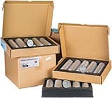 1 oz Silver Monster Box Mixed Perth Mint Lunar Series - 300 Coins Bullion 21718