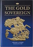 UK Books The Gold Sovereign - 2017 New Edition 20597