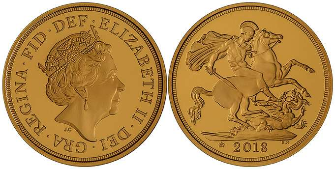 2018-Proof-Full-Sovereign