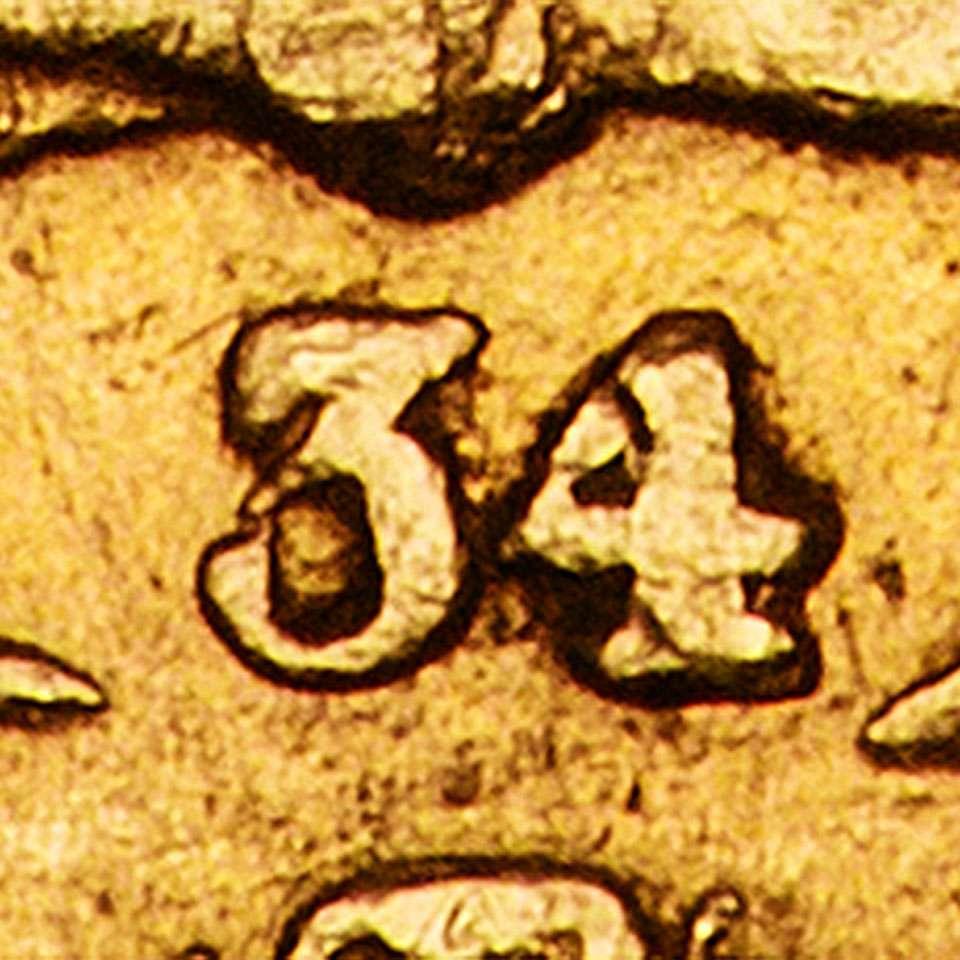 1869victoriayoungheadsovereigndienumber34goldrevexpandedviewofdienumber960px