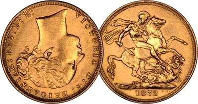 1872sovereignyhstgeorgegoldcoinalightment400