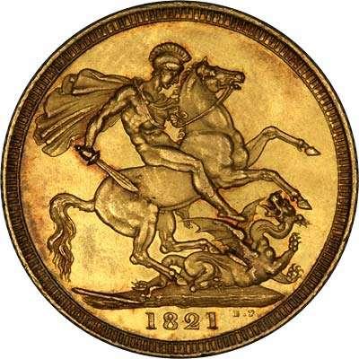 1821sovereignrev400