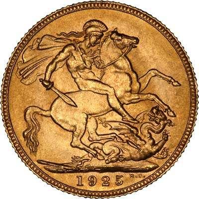 1925lsovereignrmrev400