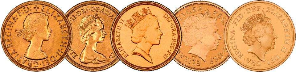 ElizabethII Overlay