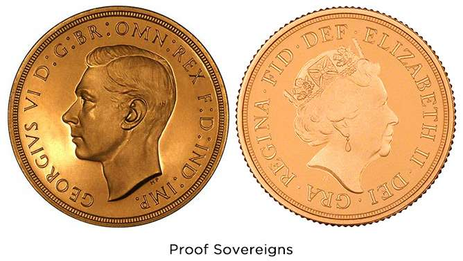 Proof-Sovereigns