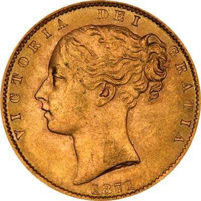 1871die30sovereignobv400