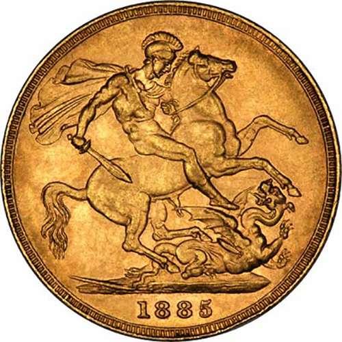 1885msovereignyhstgeorgerev500-B-1