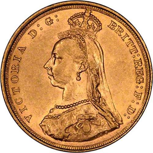 1888ssovereignjubileeheadgoldobv89-B-1