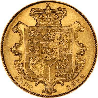 1832sovereignefrev400