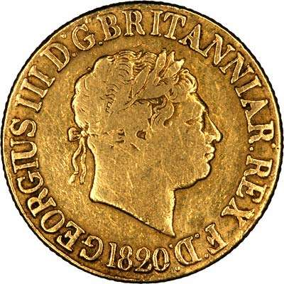 1820sovereign2obv400