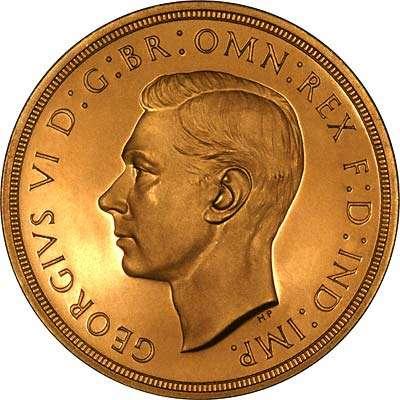 1937fivepoundspecimengoldobv400