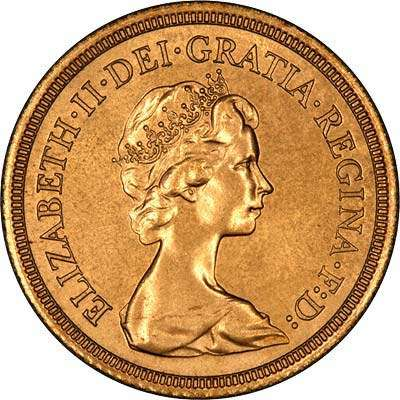 1980sovereignrmobv400