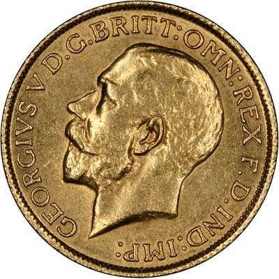 1927pseudosovereignaxiltiltobv400