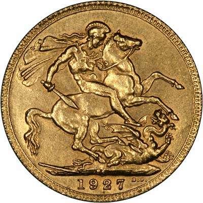 1927pseudosovereignaxiltiltrev400