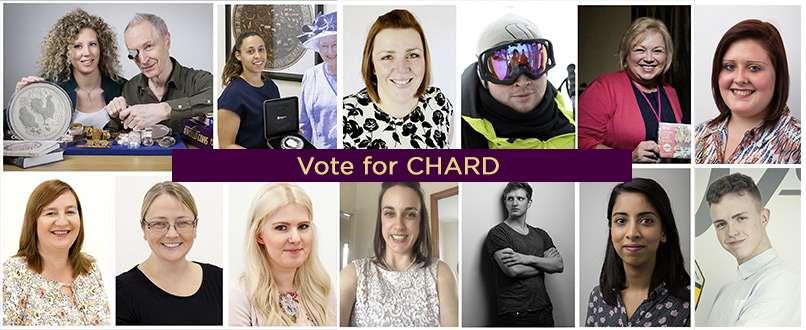 Chardashians-Vote
