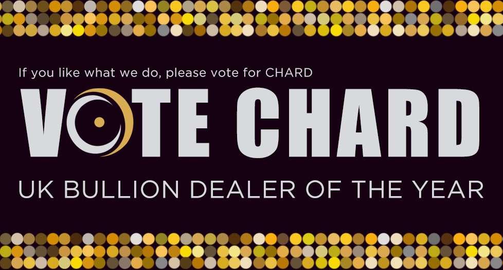 Vote-ChardFB