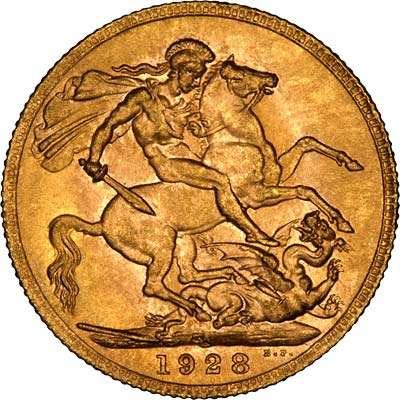 1928sasovereignorangepeelrev400