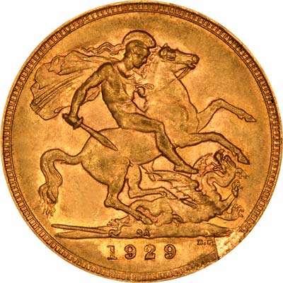 1929sasovereignmetalflawrev400no2#