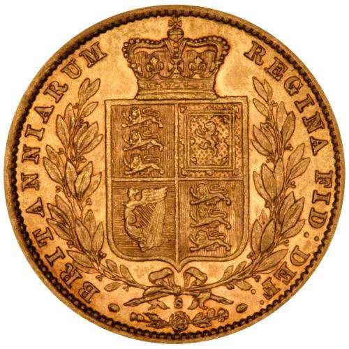 1880ssovereignshieldrev500