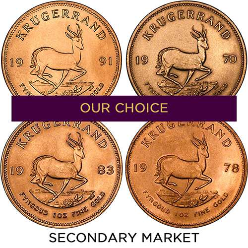 OurChoiceSecKrug500-B-1