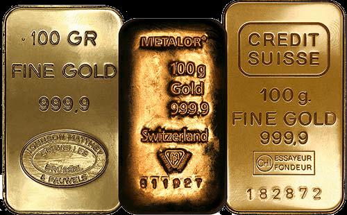 100grgoldbars500-B-1forweb
