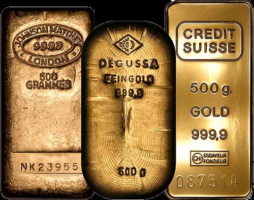 500ggoldbars500-B-1forweb