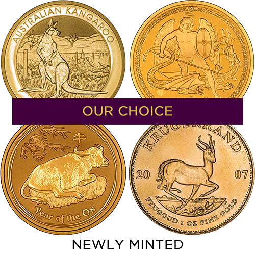 OurChoiceOneOunceGoldCoin500-B-1forweb