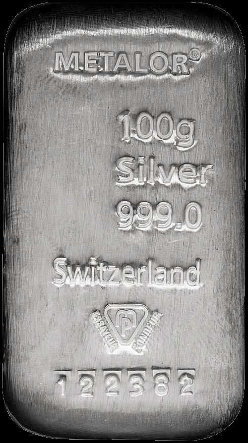 100gsilverbarmetalorsecondarymarket500-B-1forweb