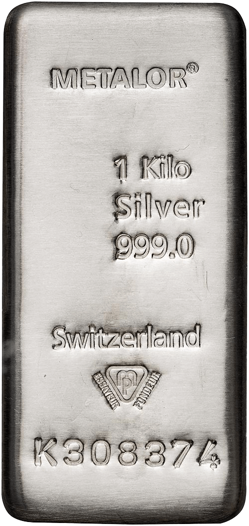metalor1kgsilverbarfront500-B-1forweb
