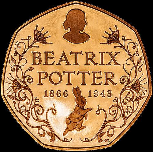 2016beatrixpottergoldprooffiftypencerev500-B-1