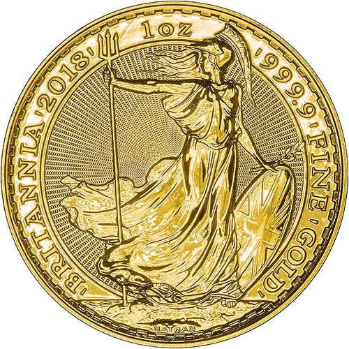 2018britannia100poundsgoldrev500-B-1forweb