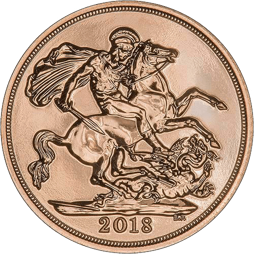 2018elizabethiisovereigngoldrev500-B-1forweb