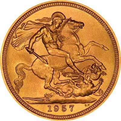 1957sovereign2rev400
