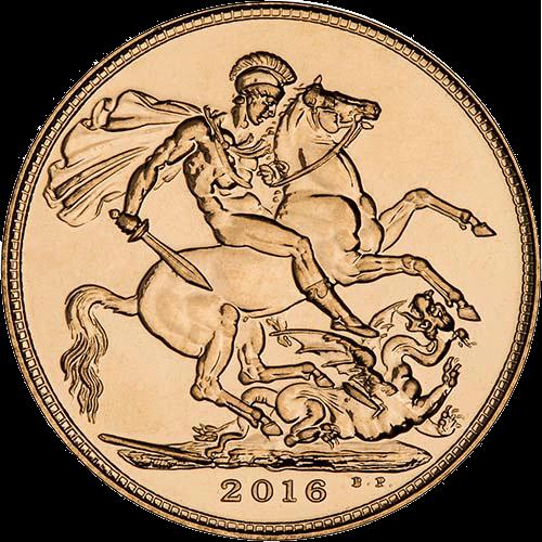 2016ukelizabethiisovereigngoldrev500-B-1forweb
