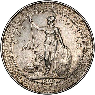 1900britishtradedollarobv400