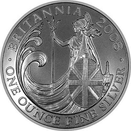 2008britannia2poundsilverrev