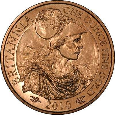 2010britannia100poundoneounceuncgoldrev400