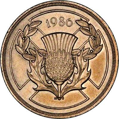 1986twopoundcommonwealthgamesburev400