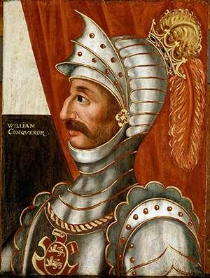 British_-_William_the_Conqueror_-_Google_Art_Project
