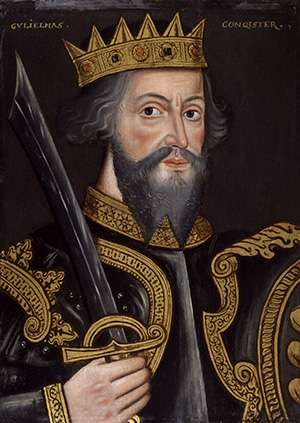 King_William_I_(The_Conqueror)_from_NPG