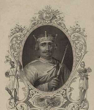 Portrait_of_William_II_surnamed_Rufus_(4672301)